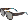 Toms Audrina Sunglasses - Women's
