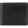Will Leather Goods Classic Billfold Wallet