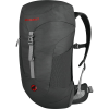 Mammut Creon Tour 20L Backpack