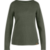 Fjallraven Kiruna Knit Sweater - Women's