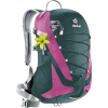 Deuter Airlite 14L SL Backpack - Women's