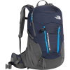 The North Face Stormbreak 35L Backpack