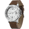 Columbia Ridgeback Watch