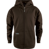 Arborwear Tech Double Thick Full-Zip Sweatshirt - Men's