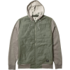 Vissla Groveler Hooded Jacket - Men's