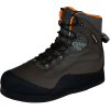 Compass 360 Tailwater Felt Sole Wading Boot