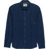Howler Brothers Colima Button-Up Shirt - Men's