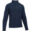 Under Armour Storm Specialist Sweater - Men's