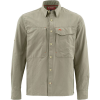 Simms Guide Long-Sleeve Shirt - Men's