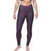 The North Face Warm Me Up Tight - Women's