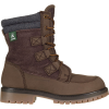 Kamik Takodalo Winter Boot - Little Boys'