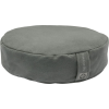 Manduka Meditation Cushion