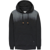 Tentree Foggy Juniper Pullover Hoodie - Men's