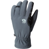 Mountain Hardwear Torsion Insulated Glove - Women's