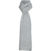 Icebreaker Crush Scarf - Women's