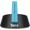 Tacx ANT+ Antenna