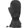 Scott Ultimate GTX Mitten - Women's