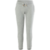 Tentree Bamone Pant - Women's