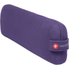 Manduka Enlight Lean Bolster