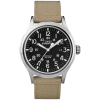 Timex Expedition Metal Scout Watch