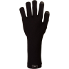 SealSkinz Ultra Grip Gauntlet Glove - Men's