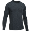 Under Armour Threadborne Seamless Long-Sleeve Shirt - Men's