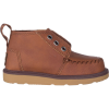 Toms Chukka Shoe - Little Boys'