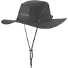 Columbia Carl Peak Booney Hat