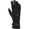 Marmot Fuzzy Wuzzy Glove - Women's