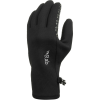 Rab Phantom Grip Glove - Women's