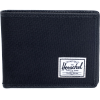 Herschel Supply Taylor Wallet - Men's