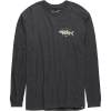 Howler Brothers Silver King HTC Long-Sleeve T-Shirt - Men's
