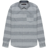 Stoic Amalfi Slub Shirt - Men's