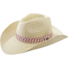 Outdoor Research Cira Cowboy Hat - Women's