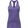 The North Face Motivation Lite Tank Top - Women's