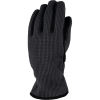 Stryke Fleece Conduct Glove