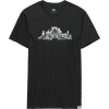 Tentree Overgrown City Short-Sleeve T-Shirt - Men's