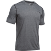 Under Armour Threadborne V-Neck Short-Sleeve Shirt - Men's