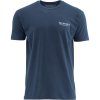 Simms Weekend Trout Short-Sleeve T-Shirt - Men's