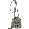 Kavu Side Show Purse - Women's