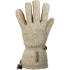 Gordini Wooly Glove - Women's