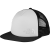 The North Face Jimmy Chin X TNF Ball Cap