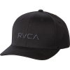 RVCA Flex Fit Baseball Cap