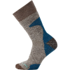 SmartWool PhD Hunt Heavy Crew Sock - Women's