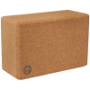 Manduka Cork Block