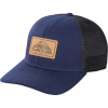 DAKINE Northern Lights Trucker Hat
