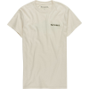Simms Woodblock Trout Short-Sleeve T-Shirt - Men's
