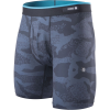 Stance Poly Blend Boxer Brief - Men's