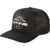 DAKINE Mt Hood Trucker Hat