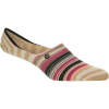 Stance Crescent Sock - Women's